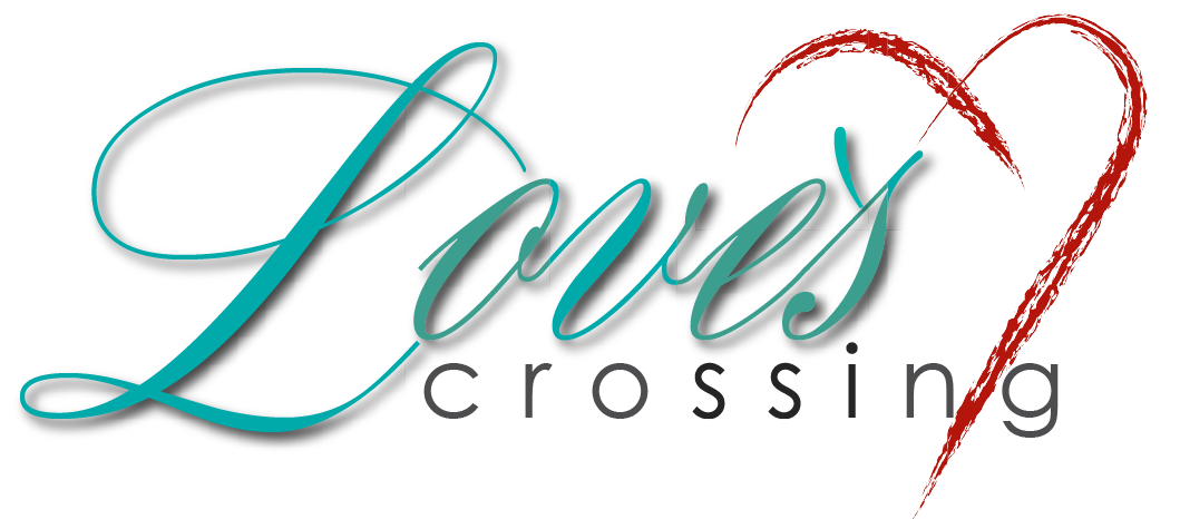 Love's Crossing