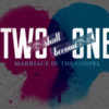 two_one